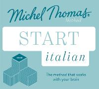Italian with Michel Thomas Method -...