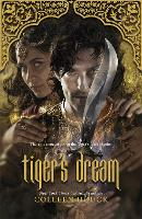 Tiger's Dream: The final instalment ...