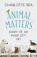 Animal Matters: Diary of an Inner ...