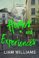 Homes and Experiences: From the...