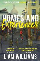Homes & Experiences
