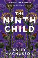 The Ninth Child: The new novel from...