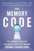 The Memory Code: The 10-minute...