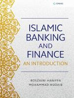 Islamic Banking and Finance: An...