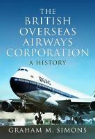 The British Overseas Airways...