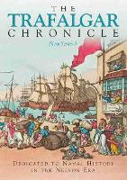 The Trafalgar Chronicle: New Series 3