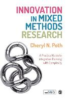 Innovation in Mixed Methods Research:...