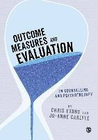 Outcome Measures and Evaluation in...