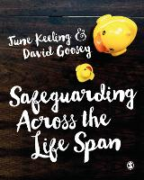 Safeguarding Across the Life Span