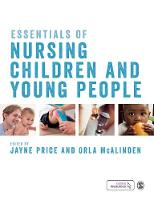 Essentials of Nursing Children and...