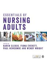 Essentials of Nursing Adults