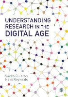 Understanding Research in the Digital...