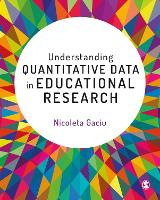 Understanding Quantitative Data in...