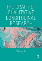 Qualitative Longitudinal Research: ...