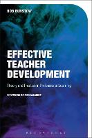 Effective Teacher Development: Theory...