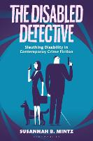 The Disabled Detective: Sleuthing...