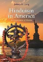 Hinduism in America: A Convergence of...