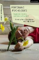 Performing Psychologies: Imagination,...
