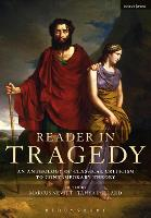 Reader in Tragedy: An Anthology of...
