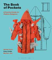 The Book of Pockets: A Practical ...
