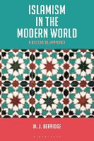 Islamism in the Modern World: A...
