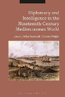 Diplomacy and Intelligence in the...