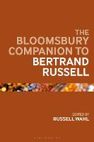 The Bloomsbury Companion to Bertrand...
