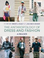 The Anthropology of Dress and ...