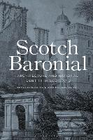 Scotch Baronial: Architecture and...