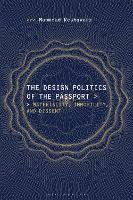 The Design Politics of the Passport:...