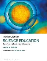 MasterClass in Science Education:...