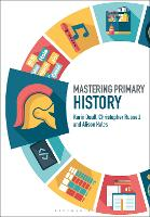 Mastering Primary History