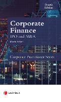 Sabine: Corporate Finance Flotations,...