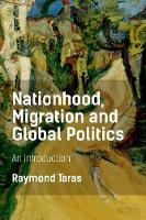 Nationhood, Migration and Global...