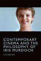 Contemporary Cinema and the ...
