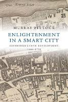 Enlightenment in a Smart City:...