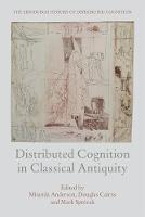Distributed Cognition in Classical...