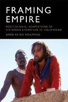 Framing Empire: Postcolonial...