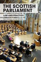 The Scottish Parliament: Law and...