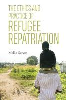 Refugee Repatriation: Ethics and...