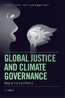 Global Justice and Climate ...