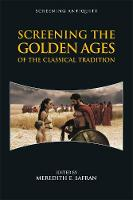 Screening the Golden Ages of the...