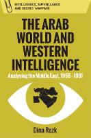 The Arab World and Western...