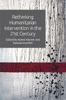 Rethinking Humanitarian Intervention...