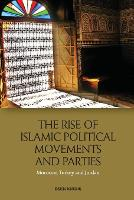The Rise of Islamic Political...