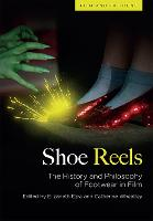 Shoe Reels: The History and ...