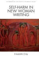 Self-Harm in New Woman Writing