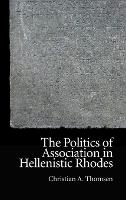 The Politics of Association in...