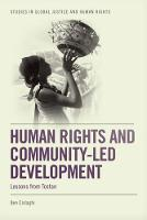Human Rights and Community-LED...