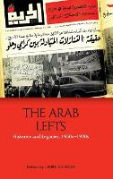 The Arab Lefts: Histories and...